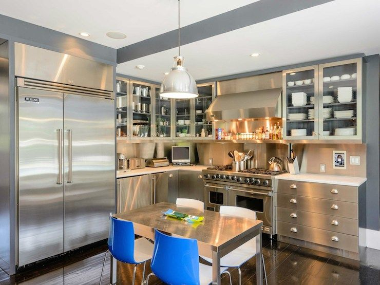 218 best in the viking kitchen images on pinterest