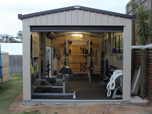 Garage gym photos inspirations & ideas gallery page 1 in 2019