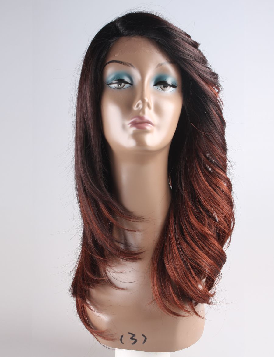 http://www.anytimewigs.com/product-122-45-detail.htm