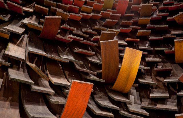 http://www.aud.ucla.edu/faculty/jason_payne_19.html