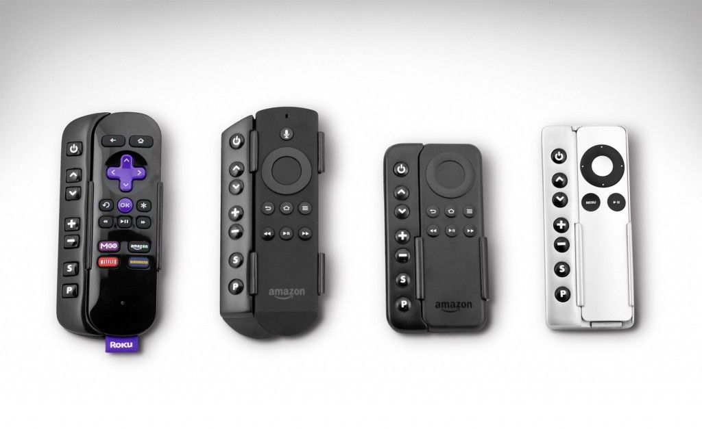 how to turn on roku tv without remote or power button