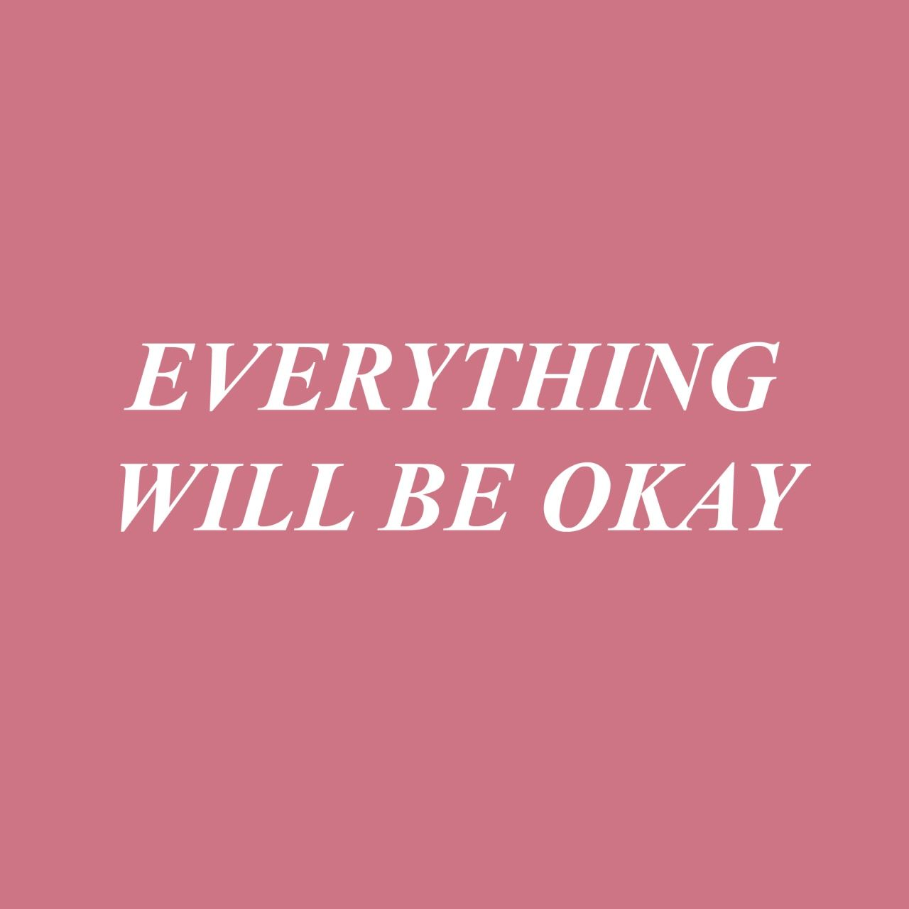 Inspiration Love Quotes The Personal Quotes Lovequotes Quotes Inspiration