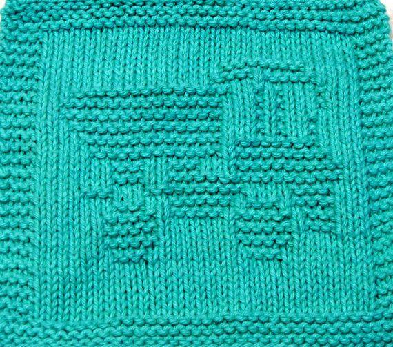 Knitting Cloth Pattern Dump Truck 2 Pdf Dump
