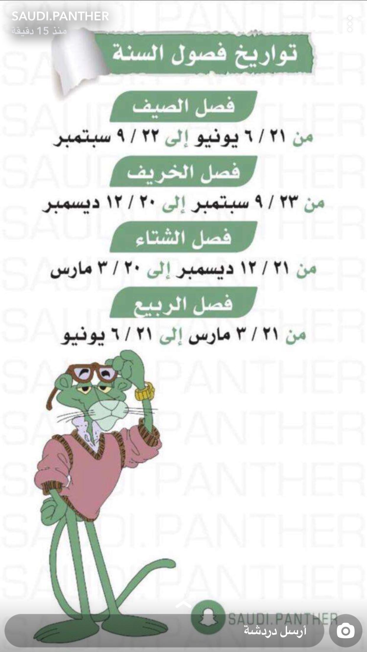 Pin By Maryam On سياحة English Language Learning Grammar Learning Websites Kids Education