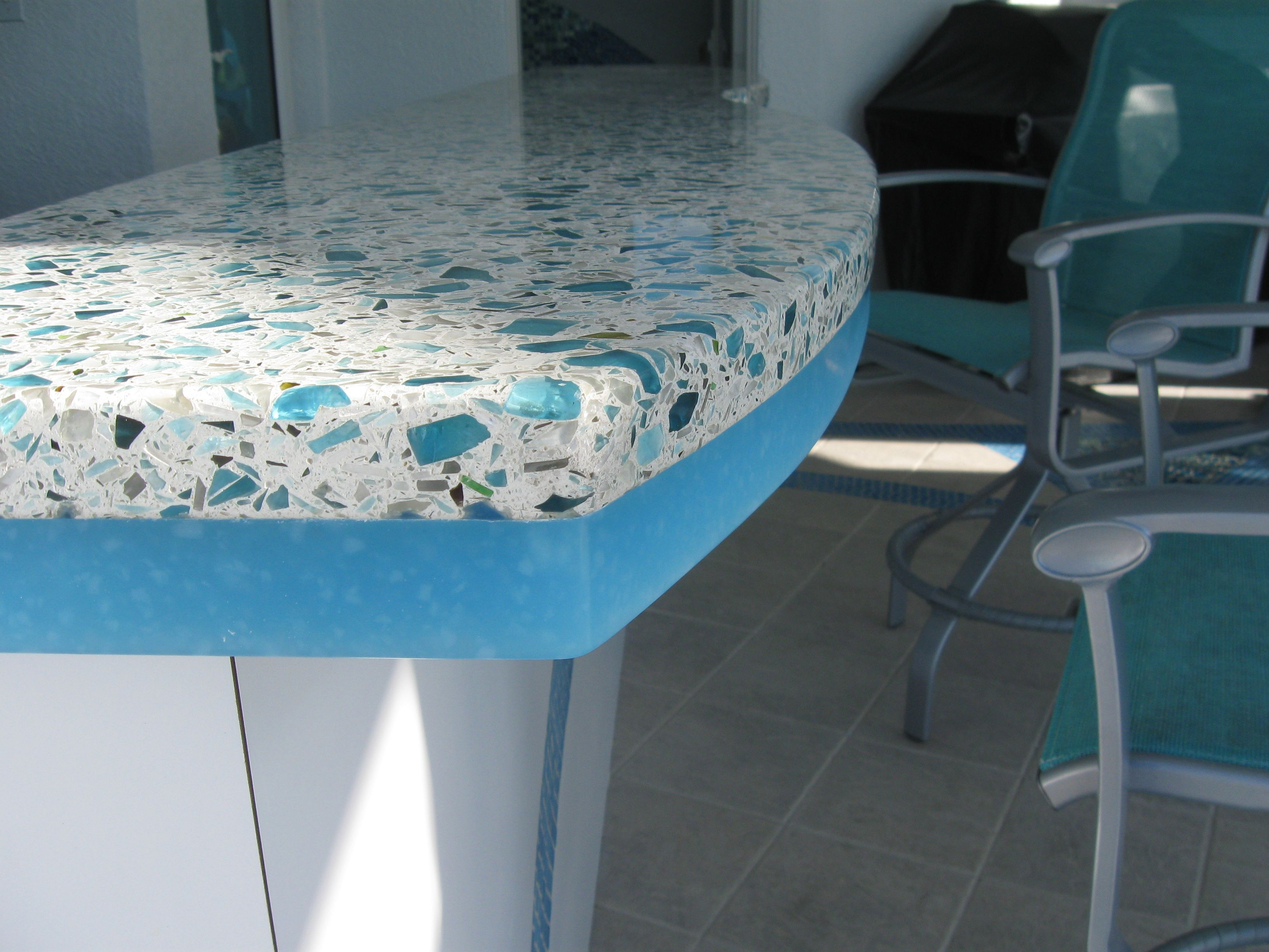 basics before solid surface avonite countertop countertops to buy know you