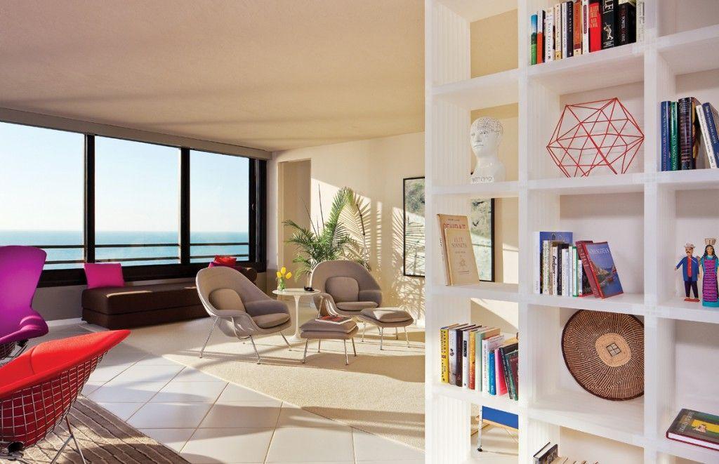 Awesome R D K Home Design Ltd Part - 6: RDK Design LTD 57 West Grand Avenue, Suite 300 Chicago, IL 60654 312.224.