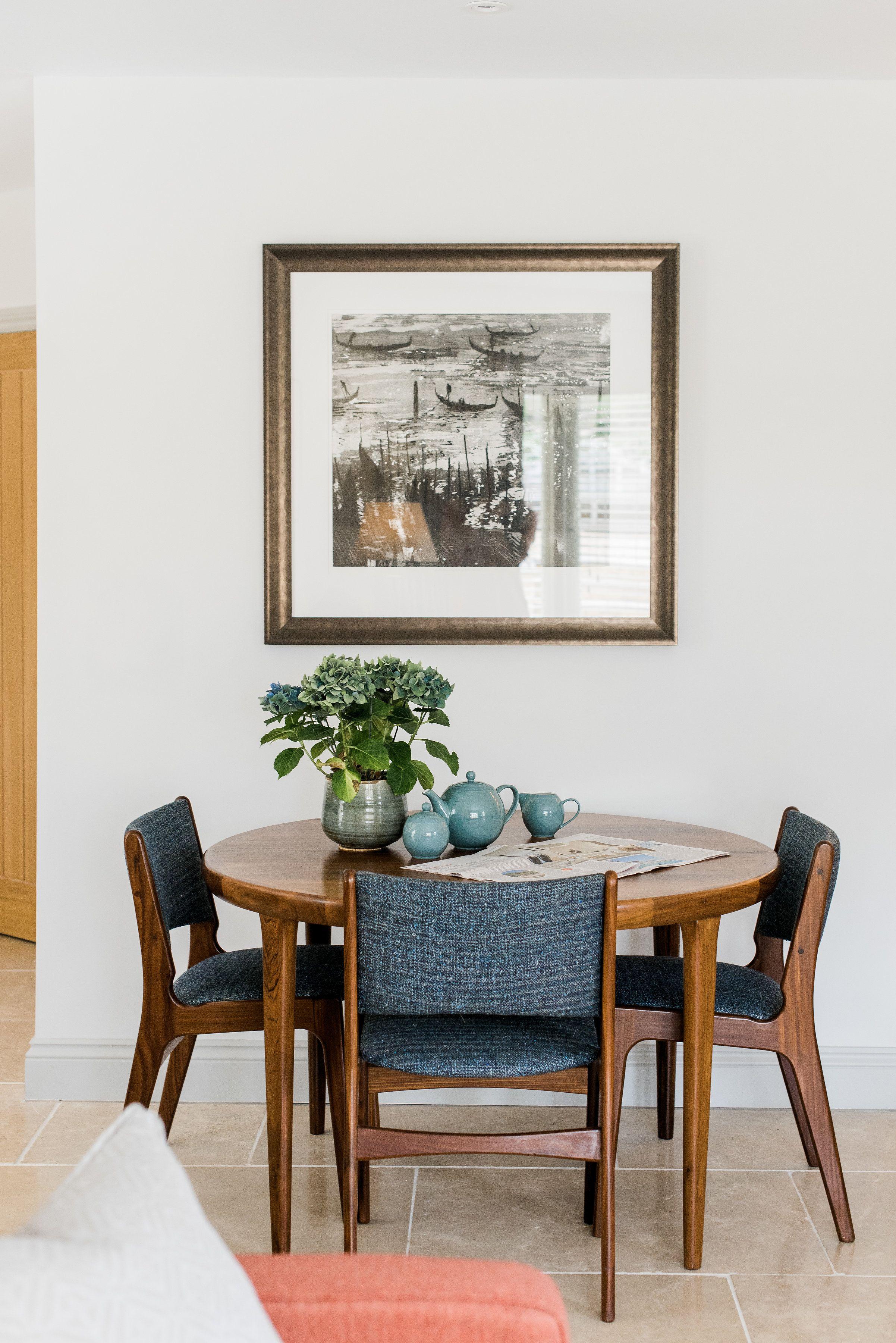 modern home furniture design services mid century furniture