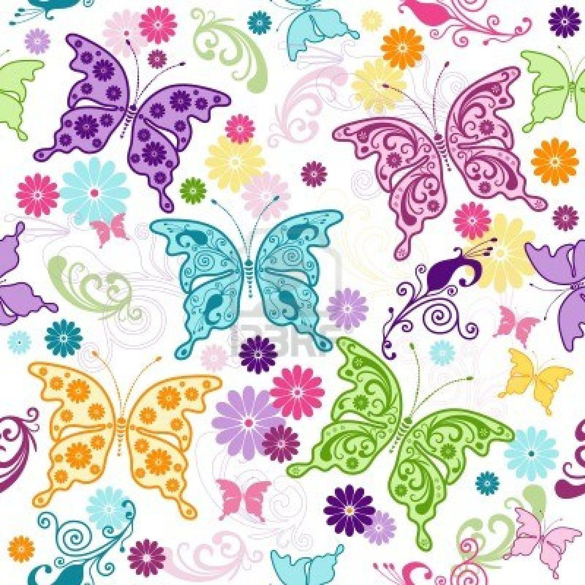 Pin by Beverly Mikonczyk on Butterflies Butterfly