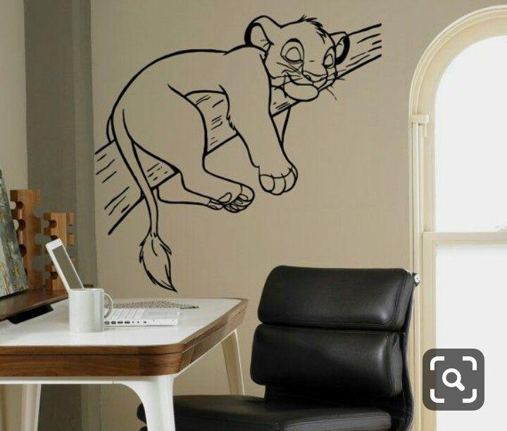 Malvorlagen Kinderzimmer Wand   Best Style News and ...