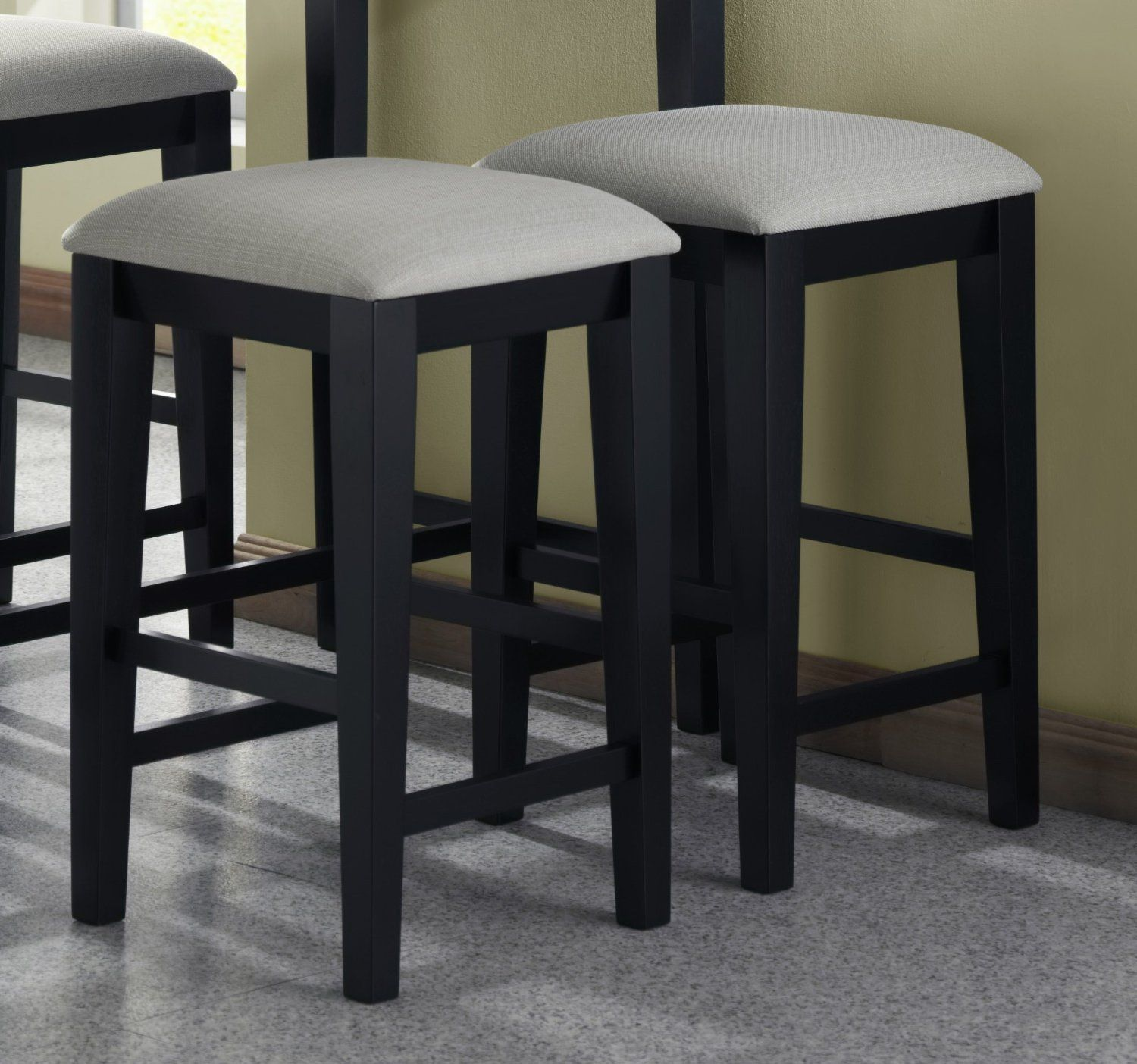 70 27 Inch Bar Stools Contemporary Modern Furniture Check More At