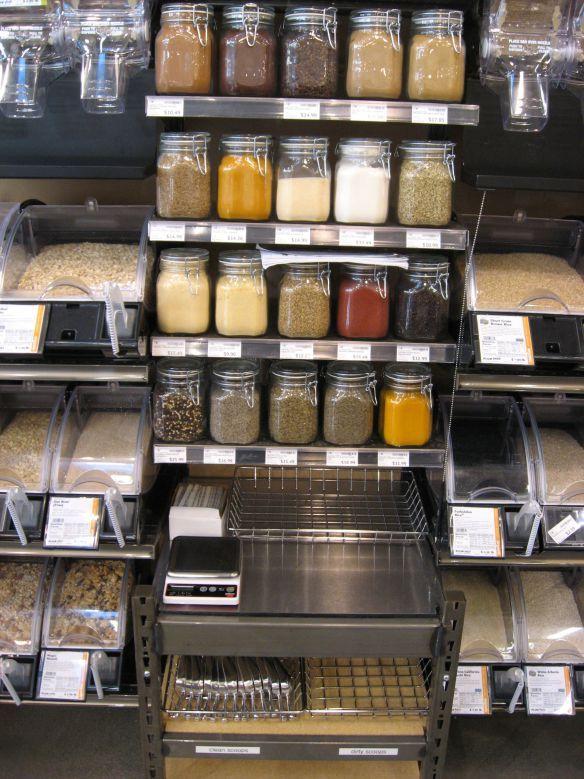 Whole Foods Market Davis Opens Today, Oct. 24th! | Araç gereç