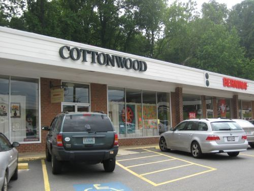 Cottonwood Quilt Shop in Charlottesville, VA is a great place to ... : virginia quilt shops - Adamdwight.com