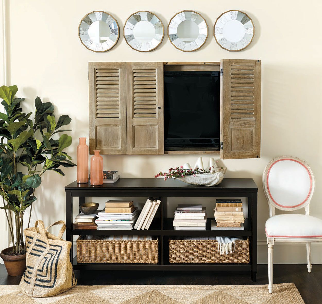 Living Rooms  Storage Cabinets Living Rooms And Storage Gorgeous Living Room Storage Cabinets Design Ideas