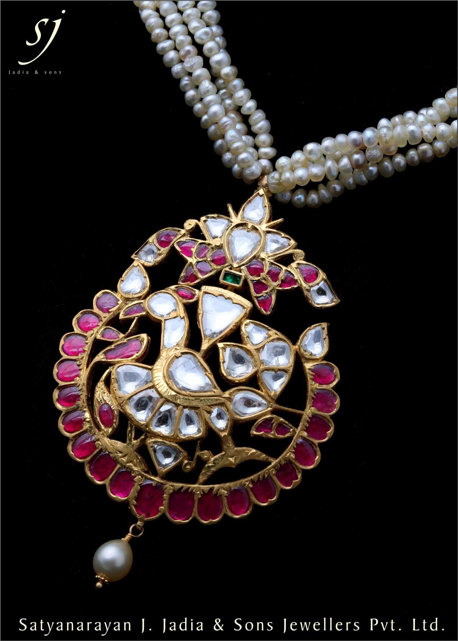 Pin by jayanthi selvan on design pinterest indian jewelry jewel