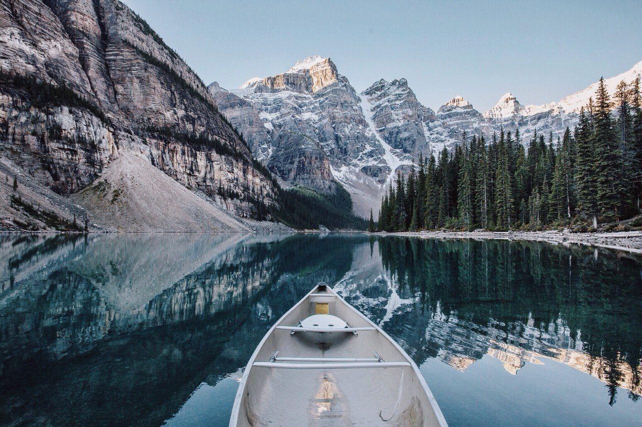 путешествия фото картинки красивые неплохо могут подойти