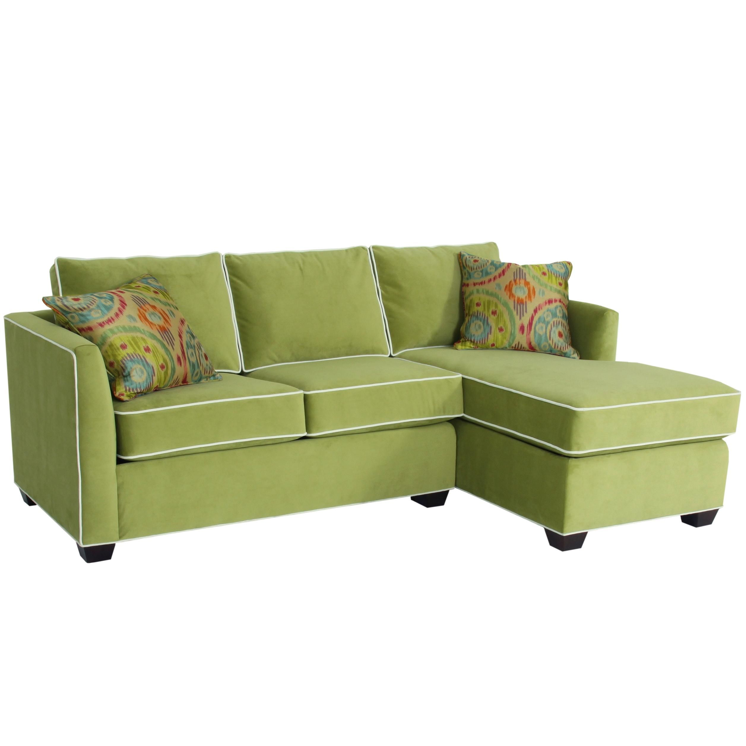 Measure For This Living Room Possibilities Sectional