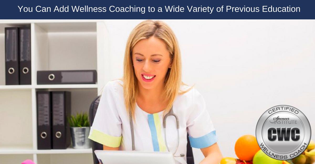Wellness Coaching Certification Coaching Online Coaching Pro
