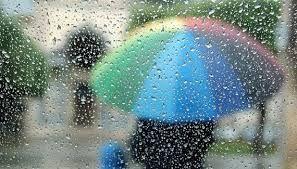 Risultati immagini per piove