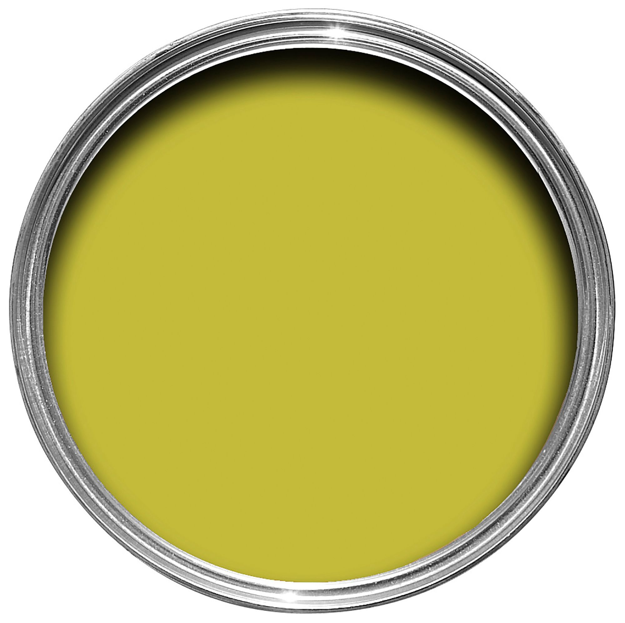 Colours Interior Lime Satin Emulsion Paint 750ml   Bu0026Q For All Your Home  And Garden Supplies