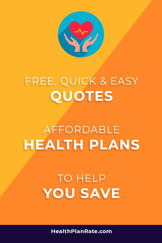Pin By Savings Advice On Health Insurance Tips Buy Health