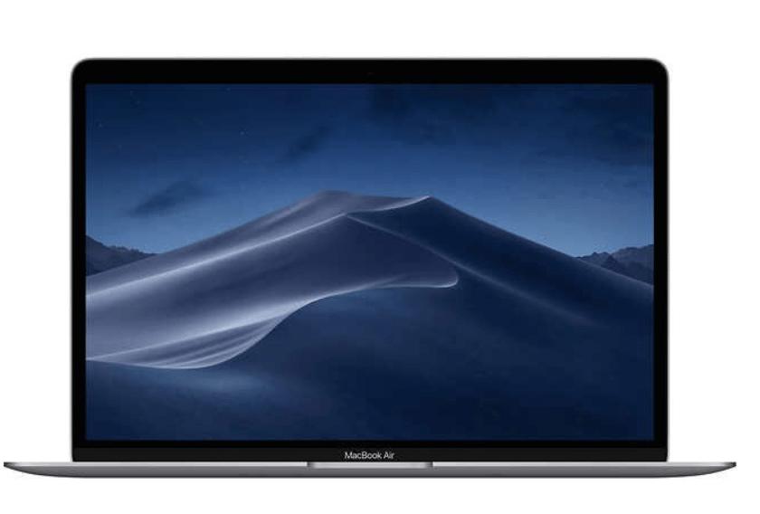 Macbook Air 2019 Basic Model Deal Starts On 11 25 19 12 24 19 Costco 999 99 200 00 799 99 In 2020 Macbook Air Macbook Air
