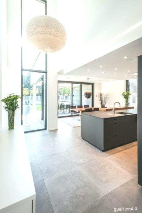 Photo of Enebolig med mye plass og luft til topp Arkitekturdesign