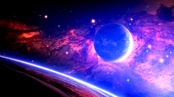 1920x1080 Space Wallpapers 85 Images In Space Wallpaper Hd In 2020 Galaxy Images Macbook Wallpaper Tumblr Wallpaper