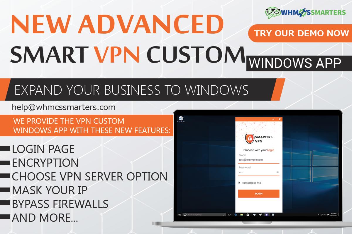 Best Vpn Server Software For Windows