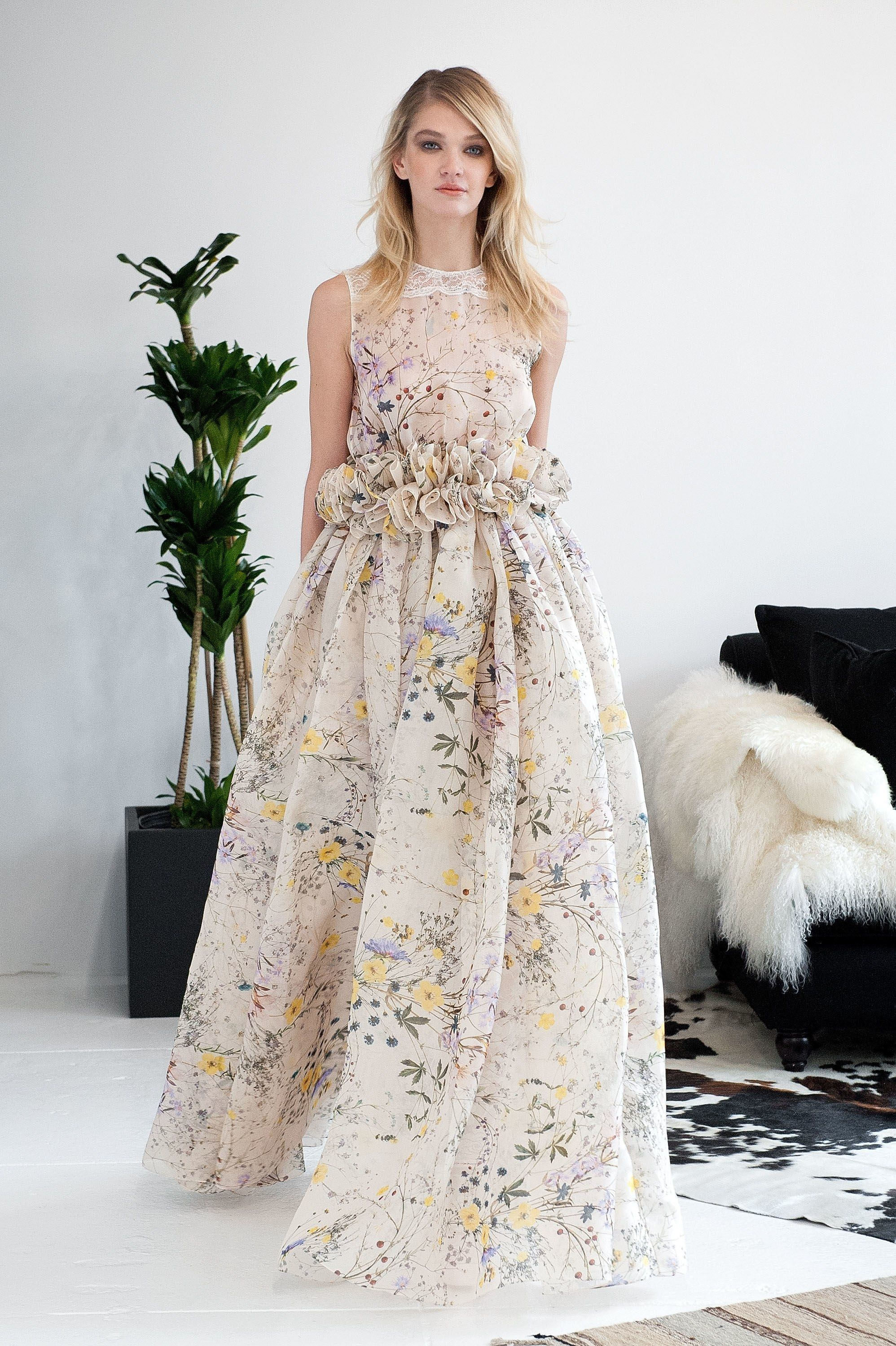 wedding dress ideas that are worth pinning gowns and dream dress