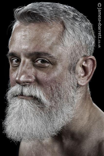 Cosimo Matteini   Volunteer Coordinator in 2020   Haircuts ...