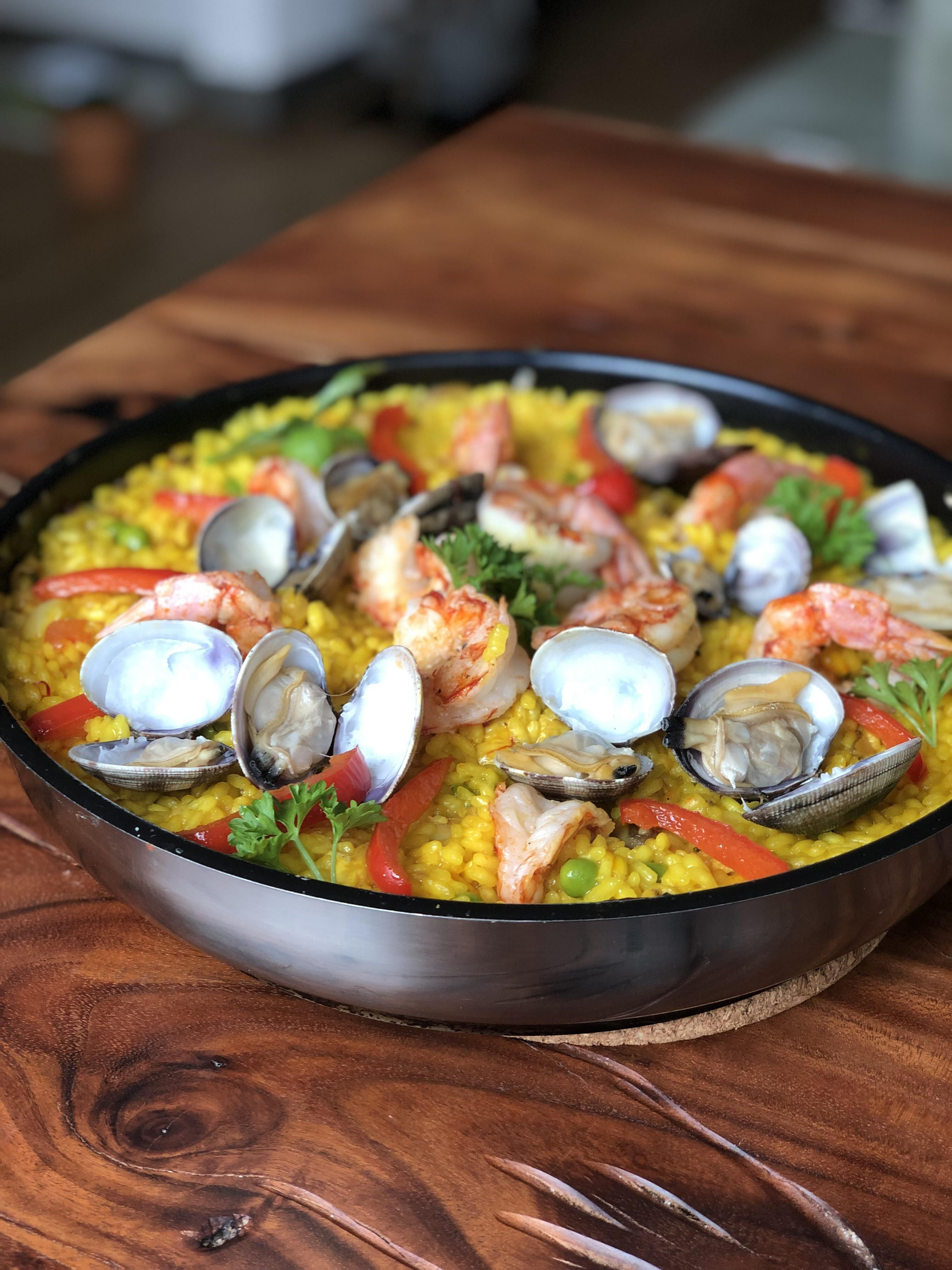 Pin On Gastronomic Inspiration
