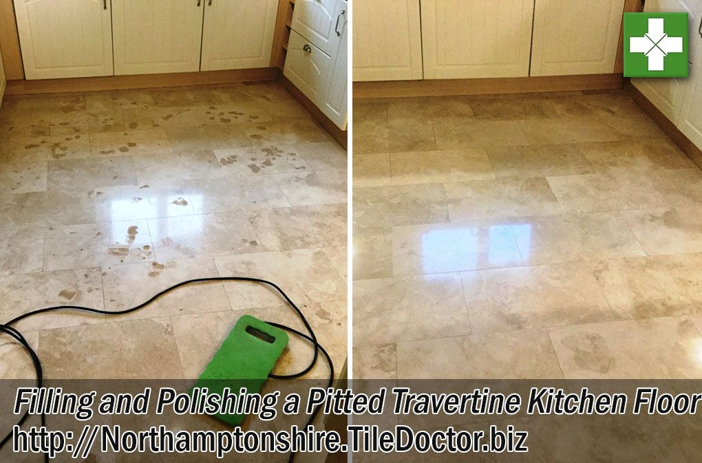 Not Only Do We Carry Out The Deep Cleaning And Restoration Of All