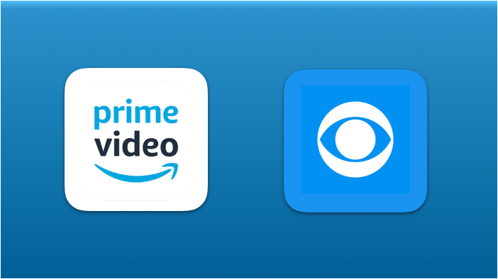 CBS All Access Ad-Supported Plan Now Available on Amazon
