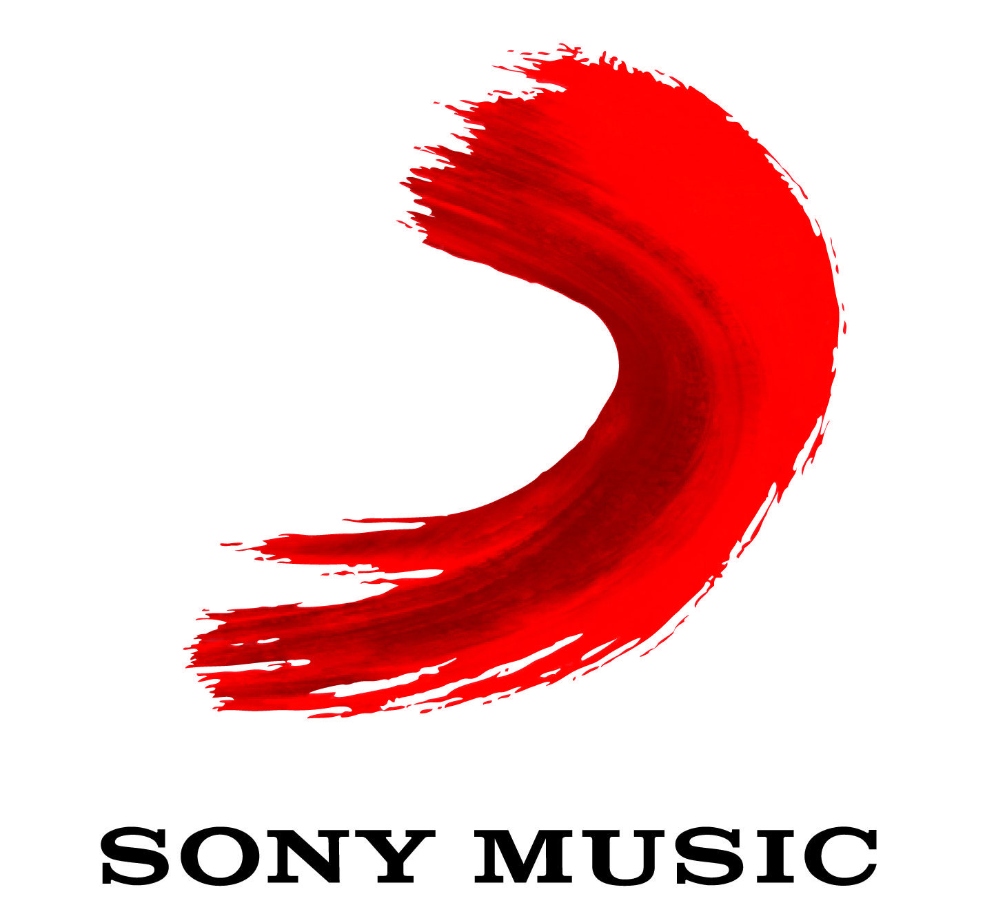 Sony Music another record label to look into working for