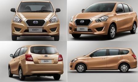 Inilah Mobil Baru Murah Dibawah 100 Juta Harga Mobil Oke Definisi Murah Di Indonesia Sekarang Ini Dapat Disebutkan Dengan K Datsun Datsun Car Nissan Terrano