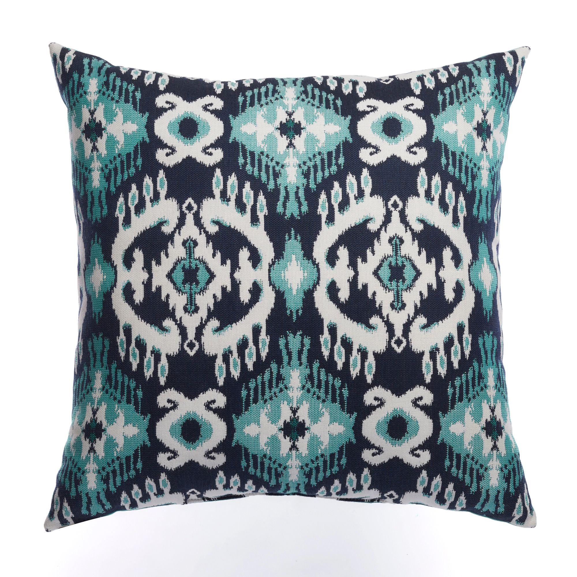 Buy Sea & Sky IndoorOutdoor Pillow