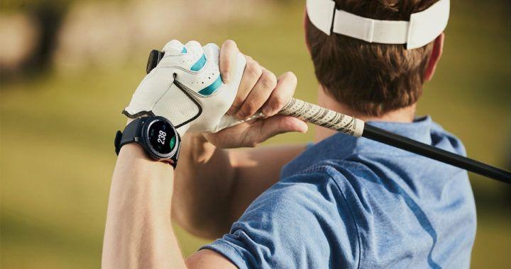 14+ Best golf app for gear s3 information