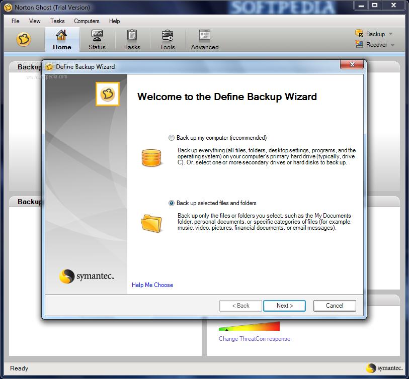 Диктофон скачать на компьютер Windows 7