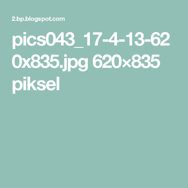 pics043_17-4-13-620x835.jpg 620×835 piksel