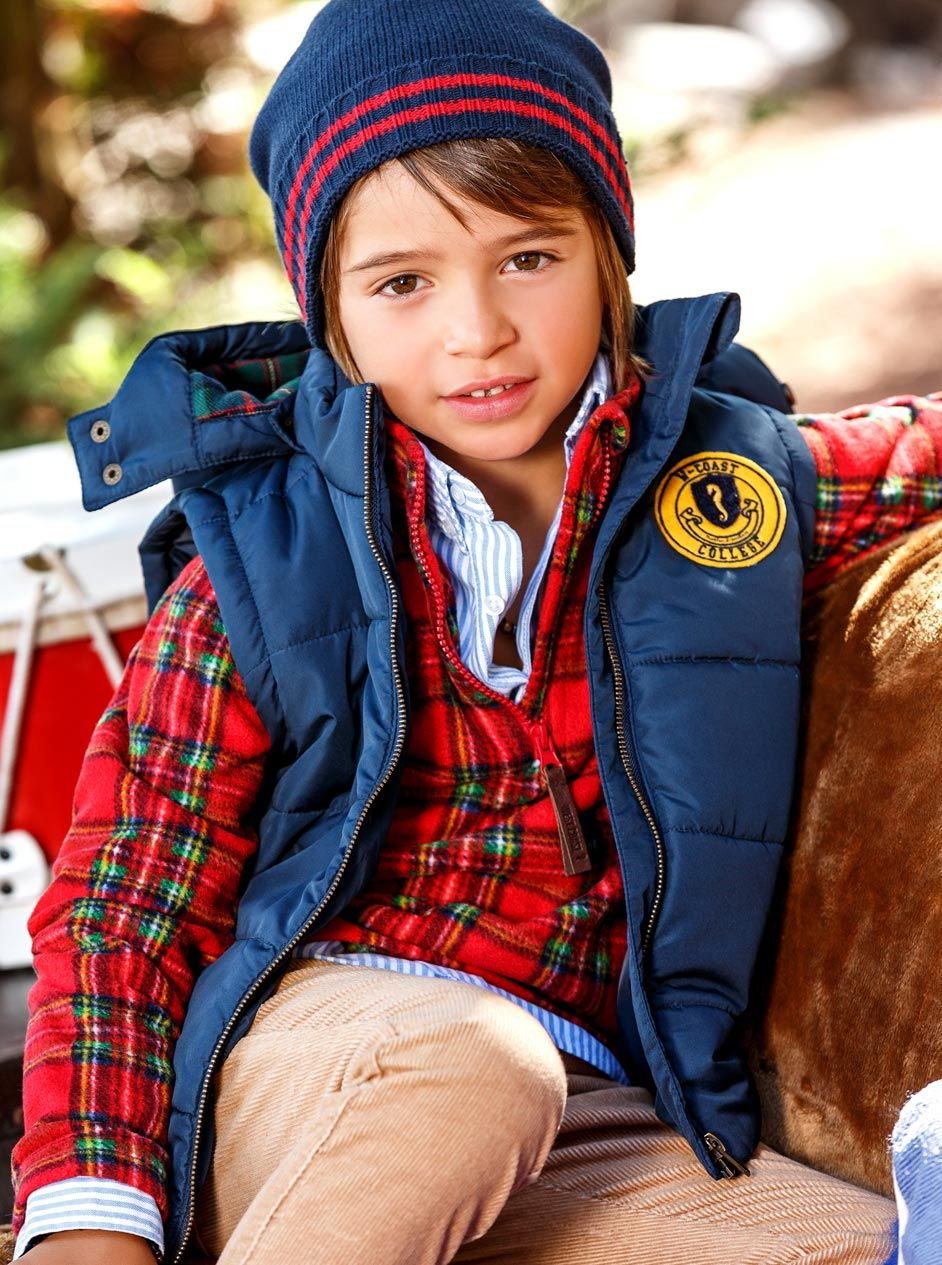 Lanidor Kids&Junior FW2013. Kids fashion, Kids outfits