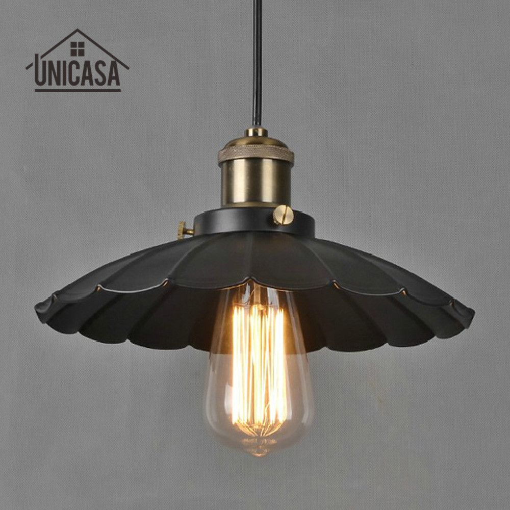 Black Wrought Iron Kitchen Light Fixtures Modern Pendant Lights Antique Wrought Iron Lighting Fixtures