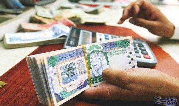 تمويل شخصي في الامارات