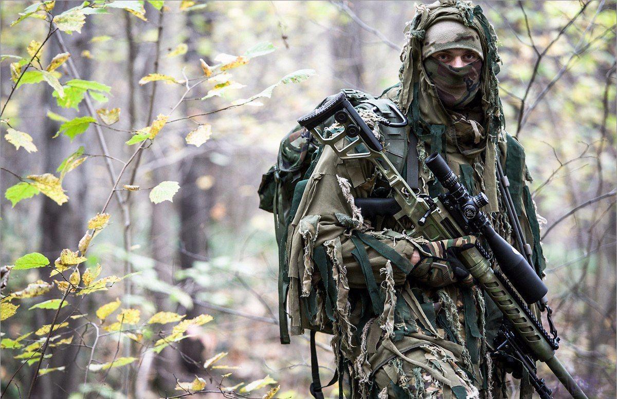 Картинки русского снайпера был замечательным