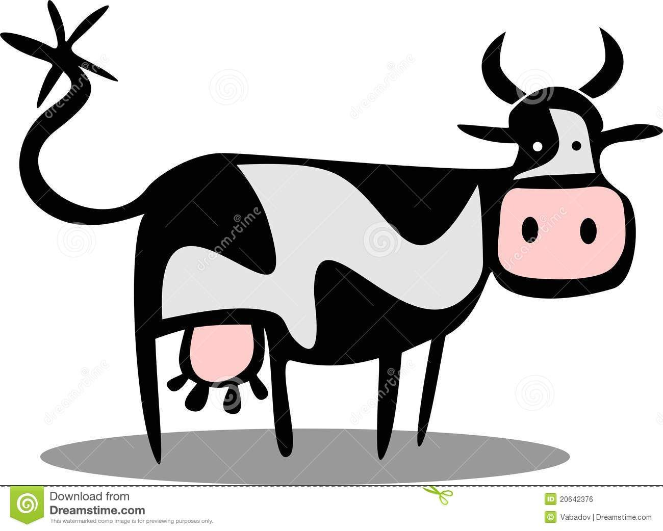 funny cartoon cow download from over 59 million high quality