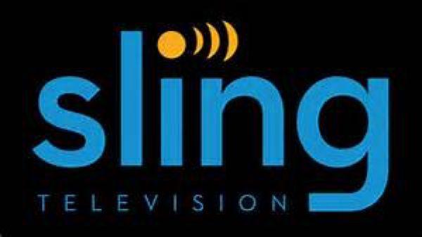 Sling TV unveils new singlestream and multistream