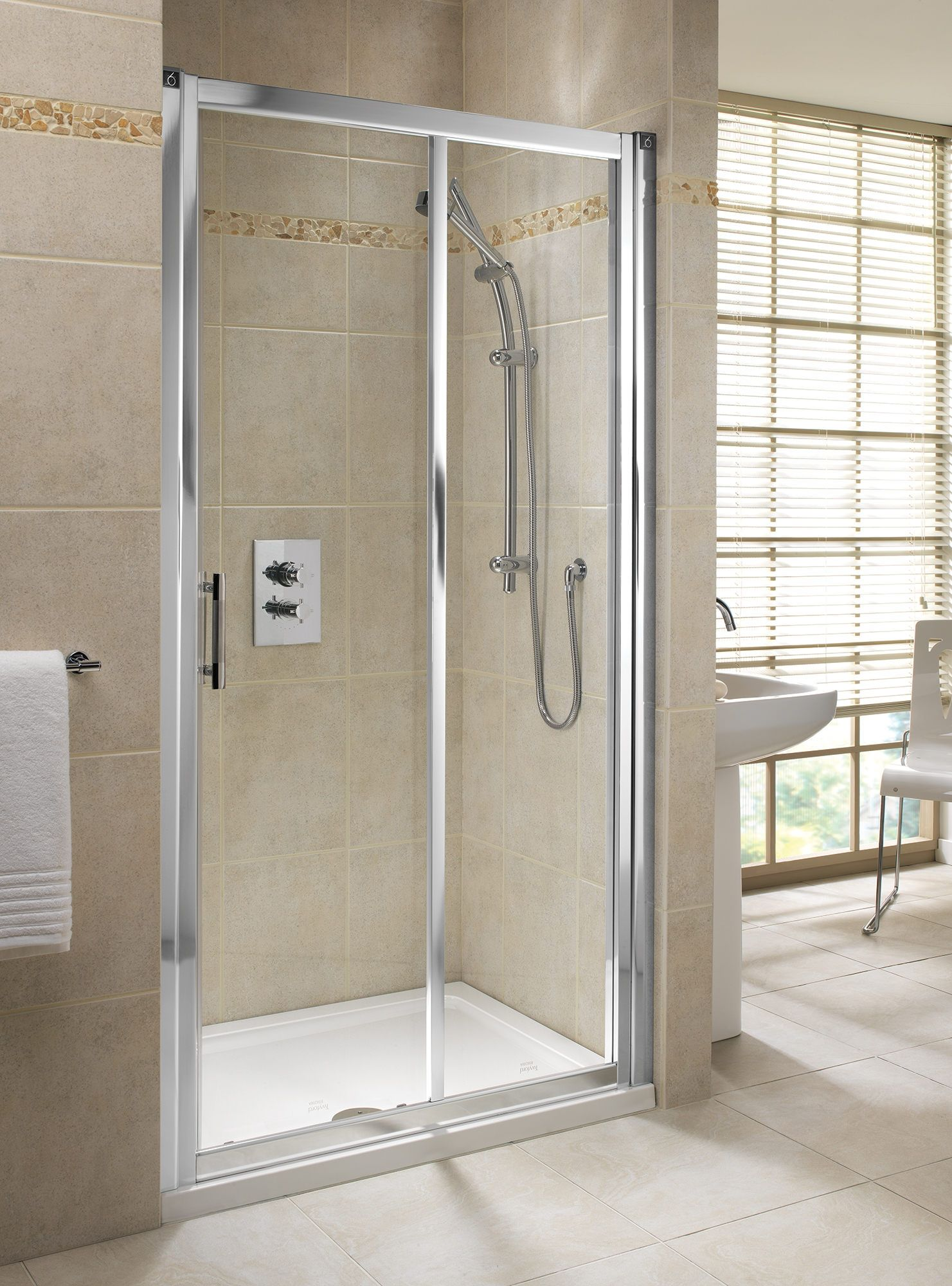 Shower Stalls With Sliding Doors Shower Doors Sliding Shower Door Shower Stall
