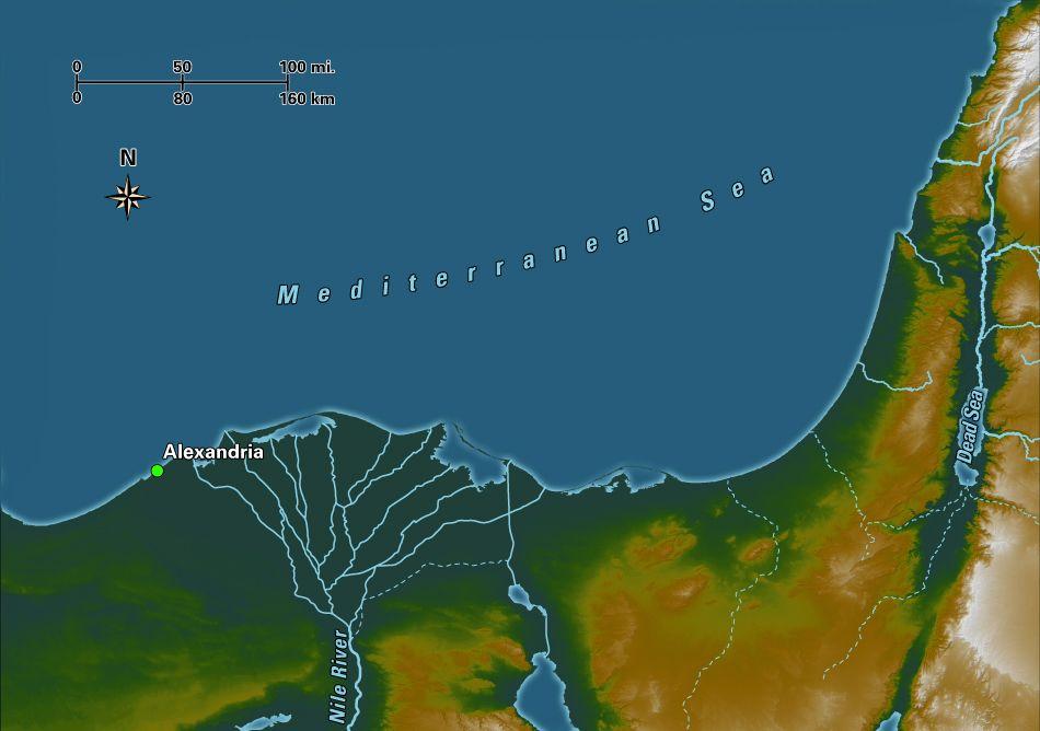 map-Alexandria-spm-g-01