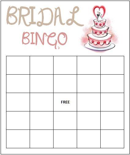 Pin By Jason Erath On Hilarious In 2019 Bridal Shower Bingo