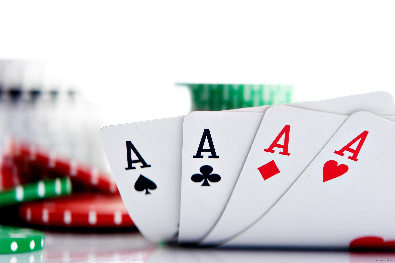 Азартные игры в иллинойсе. thingsyoudidntknow
