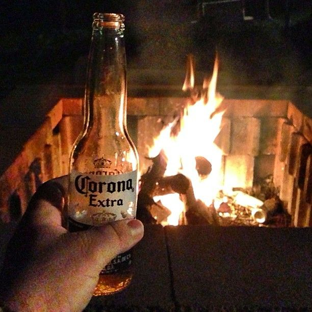 http://drunklyfe.com/first-bomb-fire-of-the-summer-coronas-on-ice-thats-nice-happy-4th-to-all-my-ig-peeps-across-the-world-be-safe-fatboystyle-bosslife-boss-summertime-backyardlife-drunklyfe/ - #Backyardlife, #Boss, #Bosslife, #Drunklyfe, #Fatboystyle, #Summertime